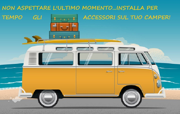 old-school-camper-mini-van-with-surf-board-vector-21686744