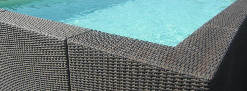 Piscina laghetto dolcevita diva for Laghetto da interno