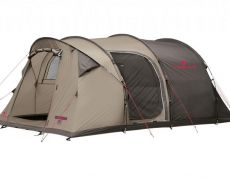tenda proxes5 advanced