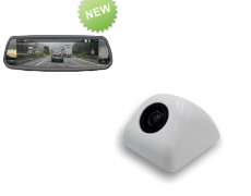 dashcam retrocamera mini moove