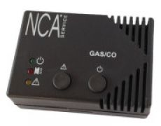 gas co nca